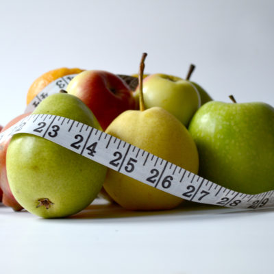 the ins and outs of body measurements apple shaped pear shaped BMI WHR weight