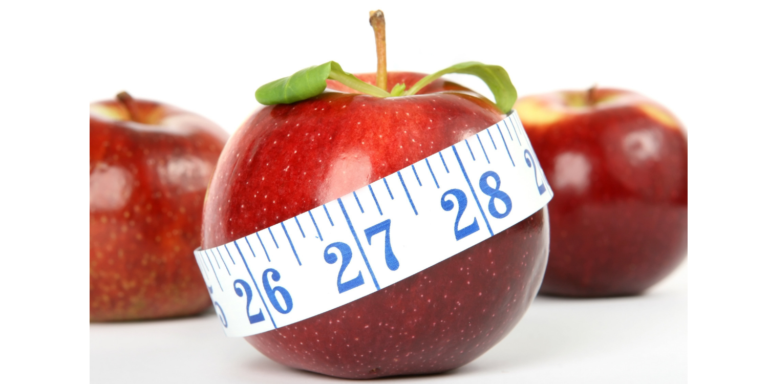 Online waist to hip ratio calculator - nutrition intuition