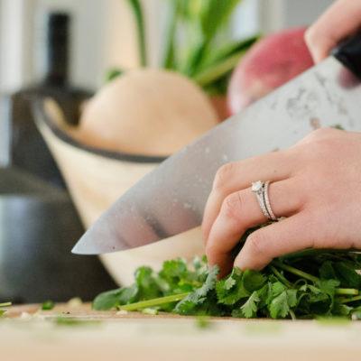 menu plan so you cook healthy meals
