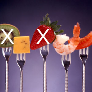 restrictive eating equals a fad diet